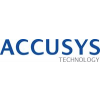 Accusys Technology