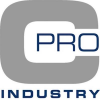 Pro Industry BV