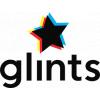 Startup Talent Factory (Earn & Learn Programme)