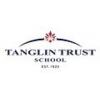 Tanglin Trust School Ltd