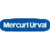 Mercuri Urval BV