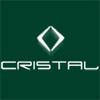 CRISTAL Global