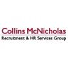 Collins McNicholas
