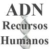 ADN Recursos Humanos