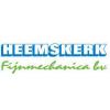 Heemskerk Fijnmechanica B.V.