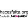hacesfalta.org