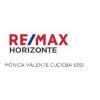 REMAX HORIZONTE