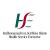 Health Service Executive