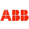 ABB Malaysia Sdn Bhd