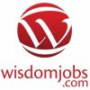 EnviroDynamics Solutions Pte Ltd