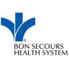 Bon Secours Hospitals