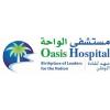 Oasis Hospital
