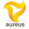 Aureus Group Pte. Ltd.