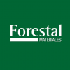 FORESTAL MATERIALES