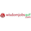 Saudi Business Machines Limited