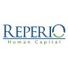 Reperio Human Capital