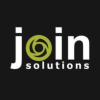 Join Solutions