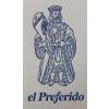 EL PREFERIDO