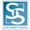 Saudi Intelligent Solutions