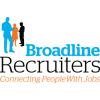 Broadline Group