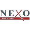_NEXO CONSULTORA *