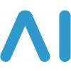 AI as