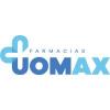 Farmacia Uom Lanus SCS
